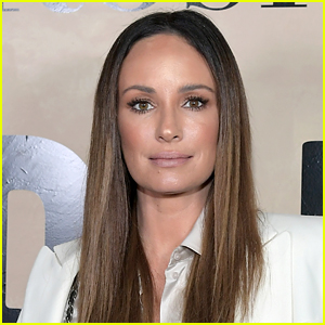 E! Exec Clears Up Catt Sadler Salary Stories