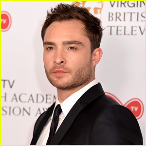 Ed Westwick Replaced in BBC Drama Amid Sexual Assault Allegations