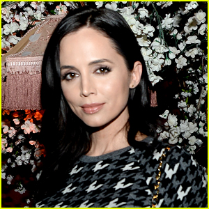Eliza Dushku Accuses 'True Lies' Stunt Coordinator of Molesting Her at Age 12