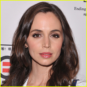 Eliza Dushku's Alleged Abuser Responds to Allegations, Calls Them 'Atrocious Lies'