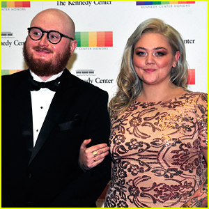 Elle King Celebrates Anniversary After Reconciling with Husband Andrew Ferguson