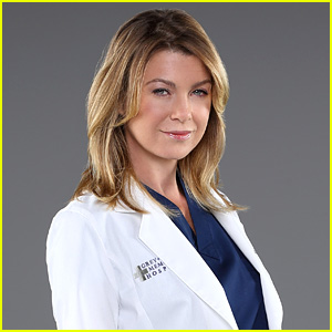 Ellen Pompeo Reveals Her 'Grey's Anatomy' Salary, Becomes Highest Paid Woman on Primetime Drama