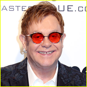 Elton John Announces Retirement From Touring, Plans Three Year Goodbye Tour