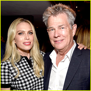 Erin Foster Gets Pilot Order for Show Inspired by Her Life!