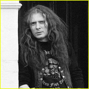 Eddie Clarke aka 'Fast Eddie' Dead - Motorhead Guitarist Passes Away at 67