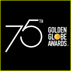 Here's Why Celebrities Are Wearing Black at Golden Globes 2018