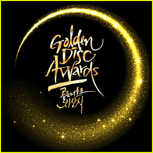 Golden Disc Awards 2018 - Complete Winners List!