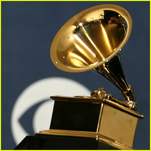 Grammys 2018 Winners - Full List Revealed!
