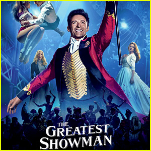 'The Greatest Showman' Could Be Heading to Broadway!