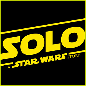 'Solo: A Star Wars Story' Plot Synopsis Revealed!