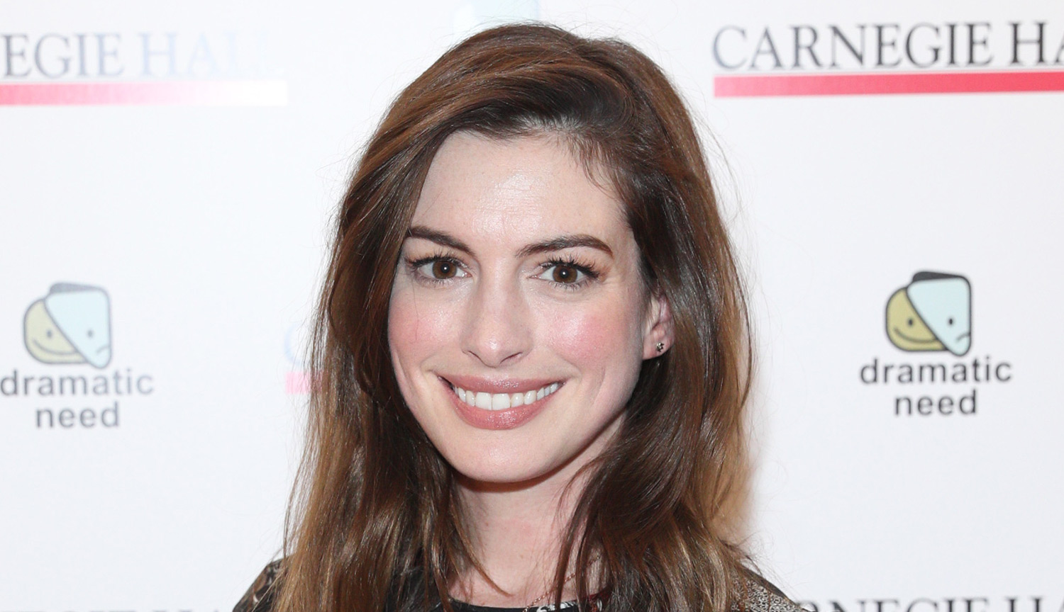 Anne Hathaway's 'Barbie' Movie Delayed From Summer 2018 To