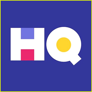 HQ Trivia Just Announced Two Big Rule Changes