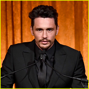 Universities Where James Franco Taught Respond to Sexual Misconduct Allegations