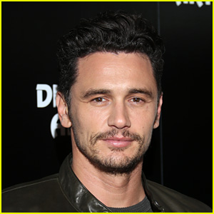James Franco Denied Oscar Nomination After Sexual Misconduct Allegations