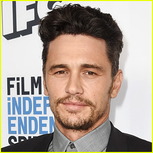 James Franco Accused of Sexually Exploitative Behavior By 5 Women