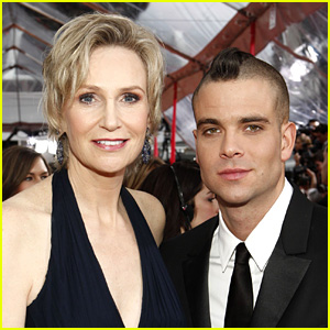 Glee's Jane Lynch Reacts to Mark Salling's Death: 'It's Tragic'