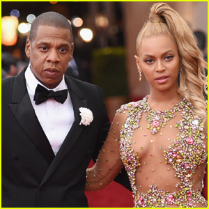 Jay Z Opens Up About Fighting For His Marriage After Infidelity