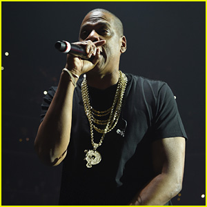 Jay-Z's '4:44' Stream, Lyrics & Download - Listen Now!