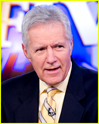 'Jeopardy' Contestant Mispronounces 'Gangsta's Paradise' & It Costs Him!