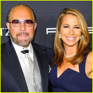 Jill Zarin's 'Real Housewives of New York' Co-Stars Pay Tribute to Bobby Zarin After His Death