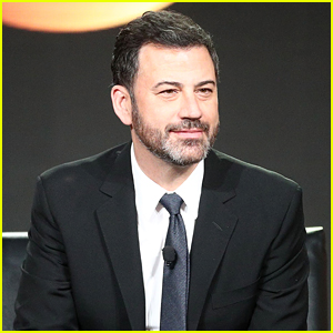 Jimmy Kimmel Will Not Use Oscars as Platform for Health Care