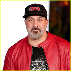 Joey Fatone Addresses NSYNC Super Bowl Reunion Rumors