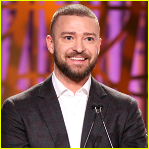Justin Timberlake's 'Man of the Woods' Tour - Dates, Cities, & Venues!