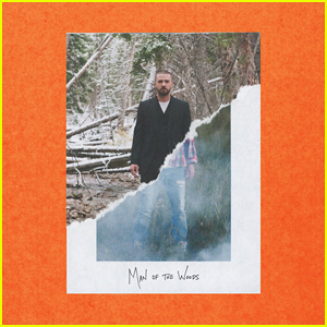 Justin Timberlake's Dropping New Song Titled 'Filthy' This Friday!