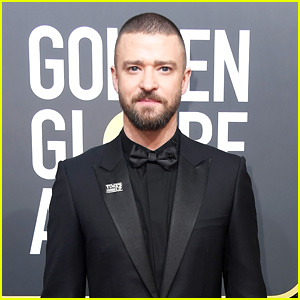 Justin Timberlake Clarifies the Meaning of 'Man Of The Woods': 'Stop Telling Me I'm Making a Country Album!'