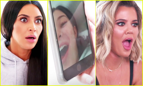 'Keeping Up with the Kardashians' Teases 'Big' Announcement, Could It Be Kylie's Pregnancy?