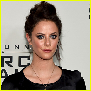 Maze Runner's Kaya Scodelario Opens Up About Being Sexually Assaulted at Age 12