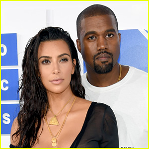Are Kim Kardashian & Kanye West Planning for Fourth Child with Same Surrogate? Sources Say...