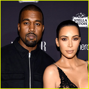 Kim Kardashian Was In the Delivery Room When Third Child Was Born Via Surrogate (Report)