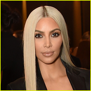 Kim Kardashian's Cryptic Instagram Post Has Fans Guessing Her Baby's Name!