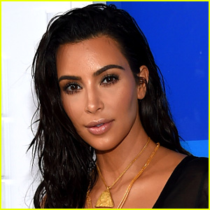 Kim Kardashian Shares 'The Truth,' Details Using Surrogate to Carry Third Child: 'It Was So Hard'