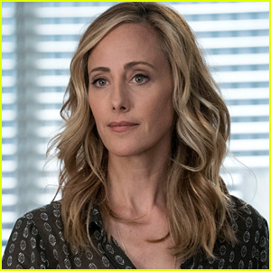 Kim Raver Returning to 'Grey's Anatomy' This Season!
