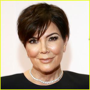 Kris Jenner Speaks About OJ Simpson's Parole, Says She Was In 'Denial'