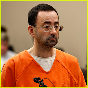 Larry Nassar Sentenced to Up to 175 Years in Prison for Sexual Abuse Case
