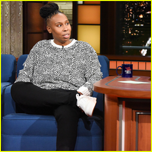 Lena Waithe Hopes To Go Beyond Chicago's 'Dehumanizing' Headlines with 'The Chi'