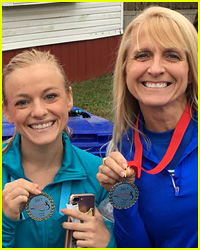 'Teen Mom' Star Mackenzie McKee's Mom Diagnosed with Brain Cancer