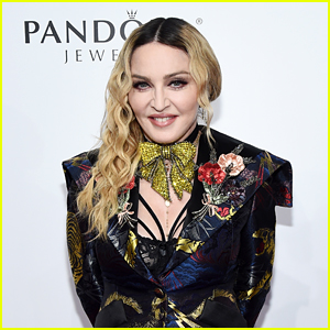 Madonna's Children Dance to 'The Greatest Showman' Soundtrack - Watch Now!