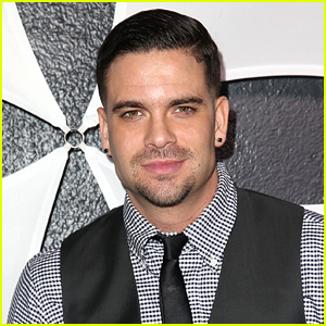 Mark Salling's Death Confirmed By Lawyer (Statement)