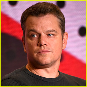 Matt Damon Apologizes for Sexual Midconduct Statements: 'I Should Get in the Backseat & Close My Mouth'