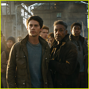 Is There a 'Maze Runner: The Death Cure' End Credits Scene?