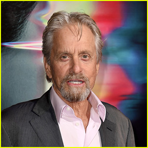 Michael Douglas Accuser Susan Braudy Speaks Out: 'He Thought He Could Humiliate Me'