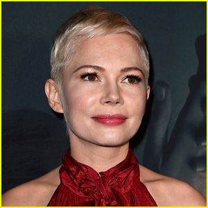 Is Michelle Williams Engaged to Andrew Youmans?