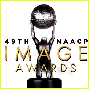 NAACP Image Awards 2018 - Complete Winners List!