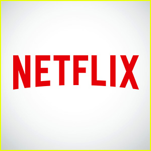 New to Netflix in February 2018 - Full List of Movies & TV Shows Revealed!