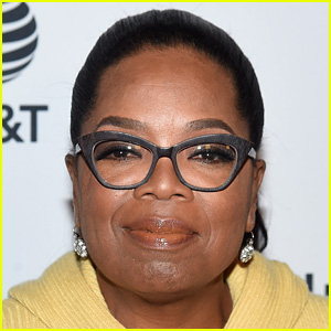 Oprah Winfrey Shows Devastation From California Mudslide in Her Own Backyard