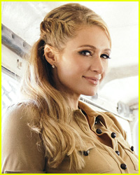 Paris Hilton Gets an Epic Gift From the Palms Casino!